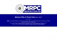 marlowrifle.com