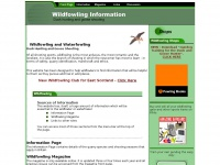 wildfowling.co.uk