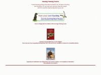 Gundogweb.co.uk