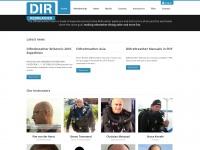 dirrebreather.com