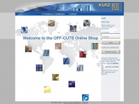 off-cuts-online-shop.de