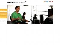 Tennis-conditioning.tv