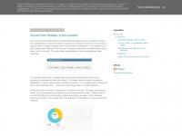 formbuilderhq.blogspot.com