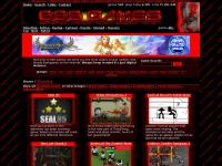 666games.net - 666 Games - Violent Flash Games