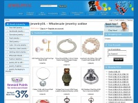jewelryol.com