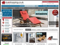 Trueshopping.co.uk