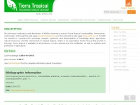 Tierratropical.org