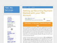 twccommyservices.com