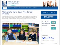wlfs-earlscourt.org