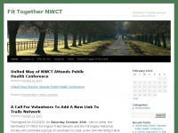 fittogethernwct.org Thumbnail