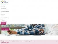 Vhslearning.org