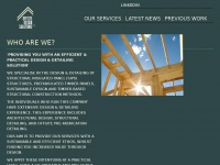 offsitedesignsolutions.co.uk