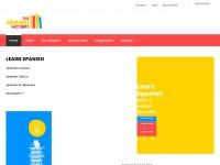Thespanishfactory.co.uk