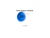 dellevedoveadelchi.it