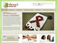 Carenetworktc.org