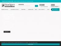 Badgerlearning.co.uk