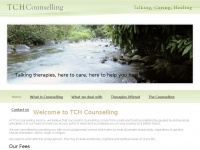 tchcounselling.co.uk