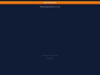 The Diligent Gardener
