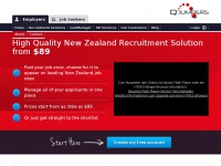 Qjumpers.co.nz
