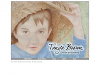 Tanyabrown.org