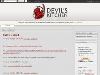 devilskitchen.me.uk