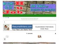 jobsearchplus.biz Thumbnail