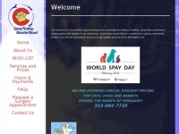 Spay2day.org