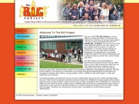 thebigproject.org.uk