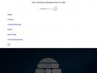 Transmat.net
