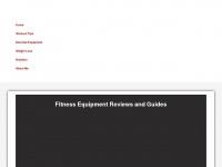 Fitnessrocks.org