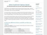 Yeastinfectiontreatmentreviews.org