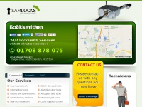 Southockendonlocksmiths.co.uk