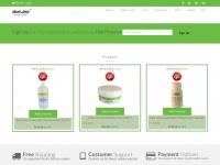 aloeverawestcoast.co.za