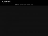 Chrisover.net