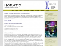 horatio-web.eu