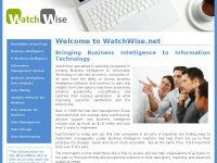Watchwise.net