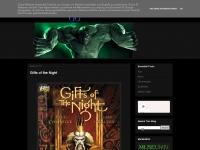 colecionadores-go.blogspot.com