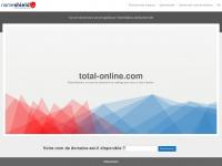 total-online.com