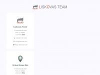 liskovas.com