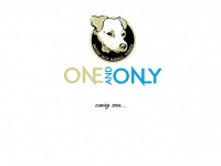 oneandonly-terrier.ch