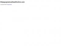 shipquaynaturalhealthclinic.com