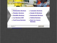 service-reviewz.com