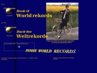 bicycle-world-records.com