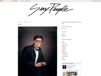 sexypeople-blog.com