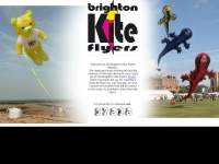 brightonkiteflyers.co.uk
