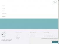 aerialis.com