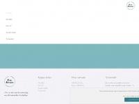 aerialis.no
