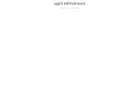 ugolratmanova.com