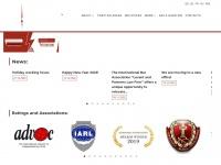 levantlegal.com