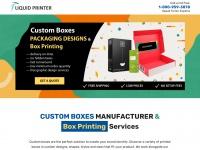 liquidprinter.com
